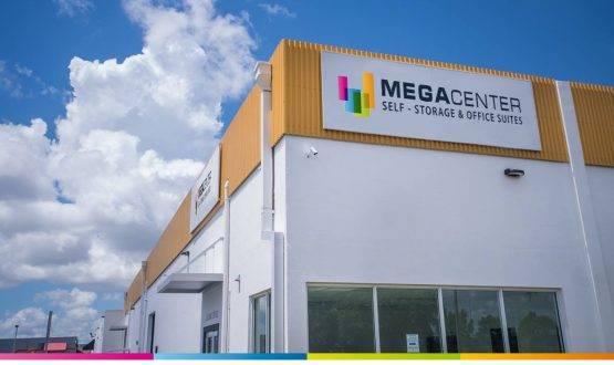 Megacenter Palmetto – Miami